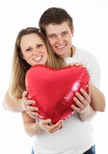 Erfolgreiche Beziehung