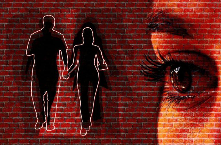 Read more about the article Eifersucht überwinden