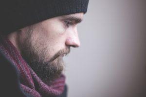 Read more about the article 15 Tipps gegen ein gebrochenes Herz (Broken-Heart-Syndrom)