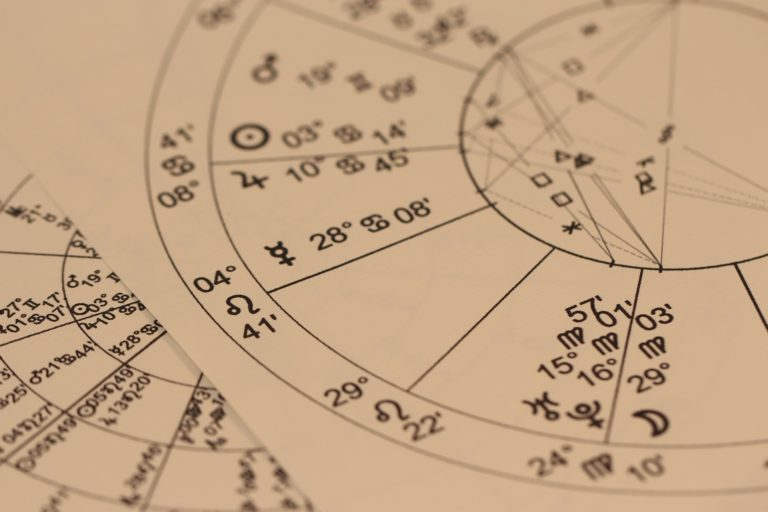 Read more about the article Horoskop: Welche Sternzeichen passen zusammen?