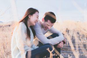 Read more about the article Positiv denken: 10 Übungen und Tipps für Deinen Optimismus