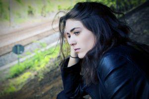 Read more about the article 5 Tipps gegen Trennungsschmerzen – Liebeskummer überwinden