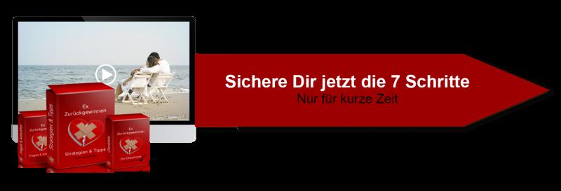 sichere-dir-jetzt-2